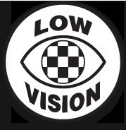 lowvision
