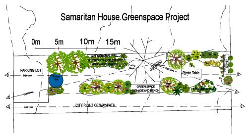 Samaritan Design 2
